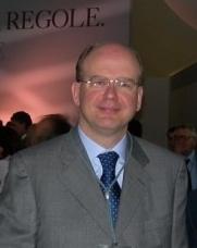 Riva 2006